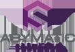 logo abymatic nuevo